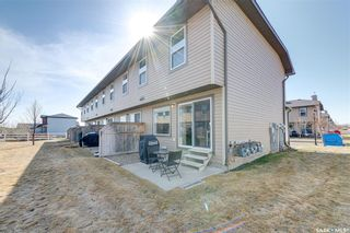 Photo 28: 115 700 2nd Avenue South in Martensville: Residential for sale : MLS®# SK851662