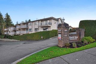 Photo 15: 40 3110 TRAFALGAR Street in Abbotsford: Central Abbotsford Townhouse for sale : MLS®# R2422718