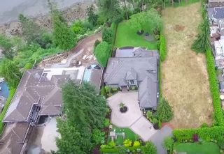 Photo 7: 2237 123 Street in Surrey: Crescent Bch Ocean Pk. House for sale (South Surrey White Rock)  : MLS®# R2151909