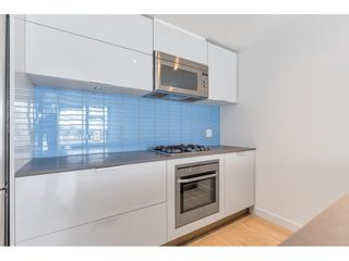 """Photo 6: 1704 128 W CORDOVA Street in Vancouver: Downtown VW Condo for sale in """"WOODWARDS"""" (Vancouver West)  : MLS®# R2592545"""
