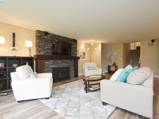 Photo 3: 1333 Le Burel Pl in BRENTWOOD BAY: CS Brentwood Bay House for sale (Central Saanich)  : MLS®# 824836