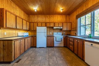 Photo 71: 230 Smith Rd in : GI Salt Spring House for sale (Gulf Islands)  : MLS®# 885042