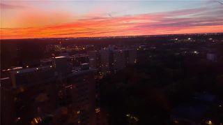 Photo 2: 3302 55 Nassau Street in Winnipeg: Osborne Village Condominium for sale (1B)  : MLS®# 202003190