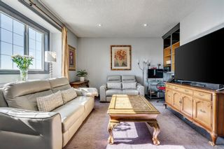 Photo 3: 283 Applestone Park SE in Calgary: Applewood Park Detached for sale : MLS®# A1087868