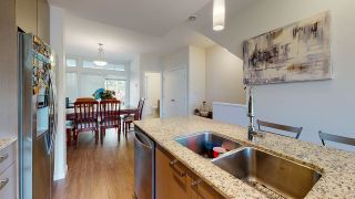 """Photo 17: 5944 OLDMILL Lane in Sechelt: Sechelt District Townhouse for sale in """"EDGEWATER AT PORPOISE BAY"""" (Sunshine Coast)  : MLS®# R2490112"""