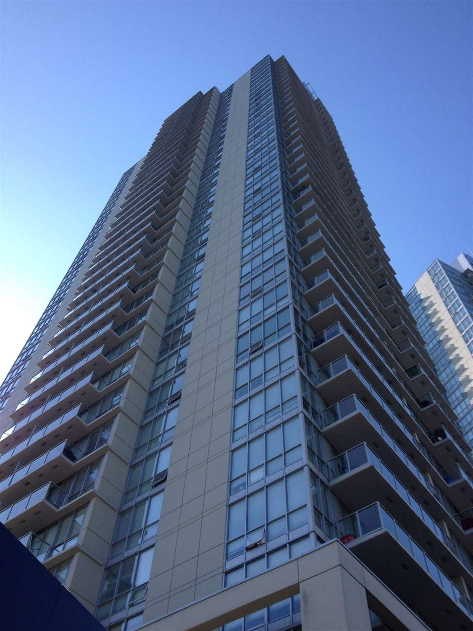 Main Photo: 1104 9981 WHALLEY BOULEVARD in : Whalley Condo for sale : MLS®# R2186437
