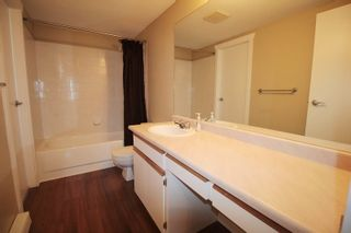 """Photo 7: 210 1755 SALTON Road in Abbotsford: Central Abbotsford Condo for sale in """"The Gateway"""" : MLS®# R2192856"""