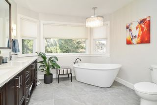 """Photo 61: 9651 206A Street in Langley: Walnut Grove House for sale in """"DERBY HILLS"""" : MLS®# R2550539"""
