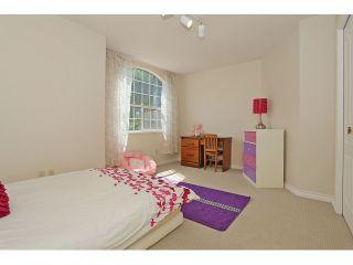 "Photo 15: 12577 19 Avenue in Surrey: Crescent Bch Ocean Pk. House for sale in ""Trillium/Ocean Park"" (South Surrey White Rock)  : MLS®# F1440393"