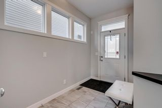 Photo 3: 123 Evanswood Circle NW in Calgary: Evanston Semi Detached for sale : MLS®# A1051099