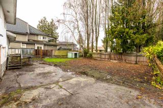 Photo 7: 3951 WILLIAMS Road in Richmond: Seafair House for sale : MLS®# R2556327