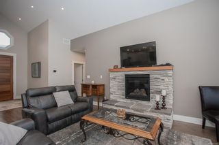 Photo 16: 7320 Spence's Way in : Na Upper Lantzville House for sale (Nanaimo)  : MLS®# 865441
