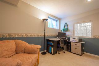Photo 28: 16015 67 Street NW in Edmonton: Zone 28 House for sale : MLS®# E4235967