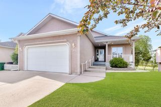 Photo 1: 144 Lakeside Greens Drive: Chestermere Detached for sale : MLS®# A1017295