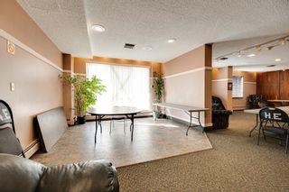 Photo 23: 208 9903 104 Street in Edmonton: Zone 12 Condo for sale : MLS®# E4264156