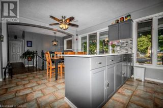 Photo 13: 351 CHEMAUSHGON Road in Bancroft: House for sale : MLS®# 40163434