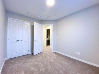 Photo 35: 40 Magnolia Parade SE in Calgary: Mahogany Semi Detached for sale : MLS®# A1067329