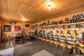 Photo 10: #11 Darby Road in Dundurn: Residential for sale (Dundurn Rm No. 314)  : MLS®# SK867323