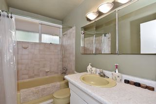 Photo 15: 1388 APPIN Road in NORTH VANC: Westlynn House for sale (North Vancouver)  : MLS®# V1142438
