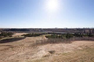 Photo 21: 455 1196 Hyndman Road in Edmonton: Zone 35 Condo for sale : MLS®# E4242682