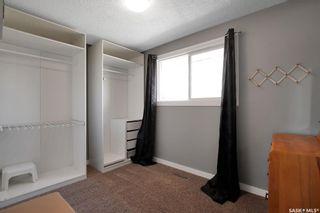 Photo 11: 136 Mikkelson Drive in Regina: Mount Royal RG Residential for sale : MLS®# SK851228