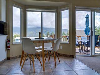 Photo 14: 6132 FAIRWAY Avenue in Sechelt: Sechelt District House for sale (Sunshine Coast)  : MLS®# R2623705