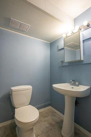 Photo 35: 148 Westgrove Way in Winnipeg: Westdale Residential for sale (1H)  : MLS®# 202123461