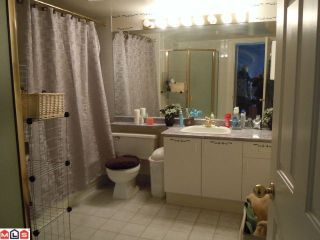 """Photo 8: 802 10082 148TH Street in Surrey: Guildford Condo for sale in """"The Stanley"""" (North Surrey)  : MLS®# F1122733"""