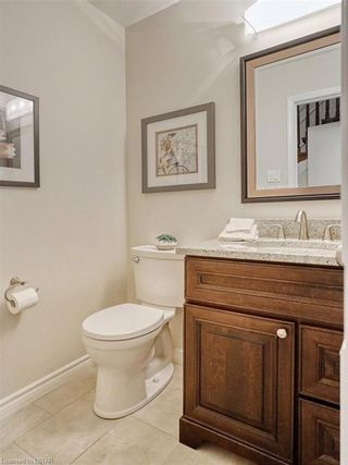 Photo 11: 91 GREENBRIER Crescent in London: South N Residential for sale (South)  : MLS®# 40165293