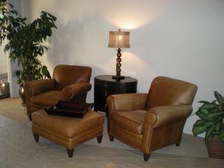 Photo 6: MISSION VILLAGE Condo for sale : 2 bedrooms : 9189 VILLAGE GLEN #253 in SAN DIEGO