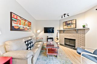 Photo 6: #37 10 Point Drive NW in Calgary: Point McKay Row/Townhouse for sale : MLS®# A1074626