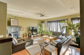 Photo 22: 205 Cranfield Manor SE in Calgary: Cranston Detached for sale : MLS®# A1144624