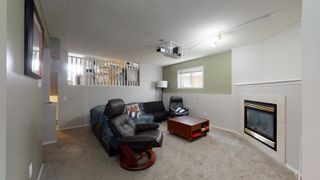Photo 11: 2908 31 Street in Edmonton: Zone 30 House for sale : MLS®# E4248283