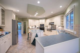Photo 22: 5543 GROVE Avenue in Delta: Hawthorne House for sale (Ladner)  : MLS®# R2617603