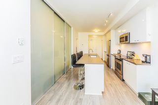 """Photo 13: 309 13925 FRASER Highway in Surrey: Whalley Condo for sale in """"THE VERVE"""" (North Surrey)  : MLS®# R2337647"""
