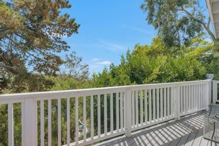 Photo 17: MISSION HILLS House for sale : 3 bedrooms : 3867 Pringle Street in San Diego