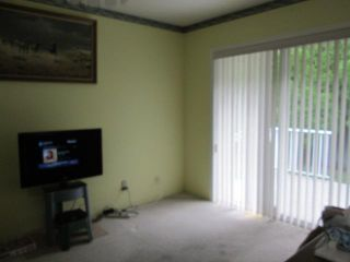 Photo 14: #107 124 CAMBIE Place, in Penticton: House for sale : MLS®# 190829