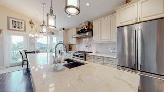 Photo 12: 31 Southbridge Crescent: Calmar House for sale : MLS®# E4250995