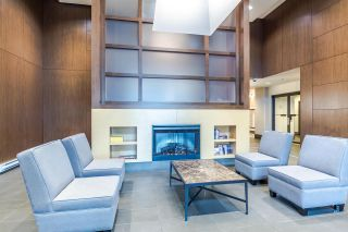 """Photo 4: 207 7063 HALL Avenue in Burnaby: Highgate Condo for sale in """"EMERSON"""" (Burnaby South)  : MLS®# R2121220"""