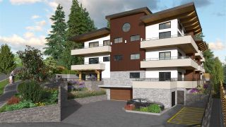 """Photo 11: 204 710 SCHOOL Road in Gibsons: Gibsons & Area Condo for sale in """"The Murray-JPG"""" (Sunshine Coast)  : MLS®# R2611893"""