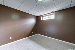 Photo 30: 102 Overholt Crescent in Saskatoon: Arbor Creek Residential for sale : MLS®# SK856160