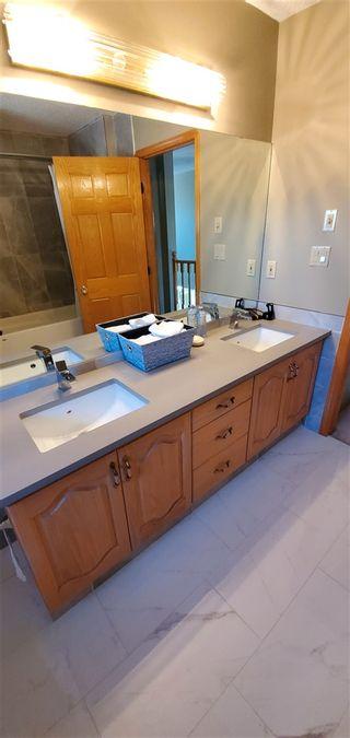 Photo 22: 15719 77 Street in Edmonton: Zone 28 House for sale : MLS®# E4239195