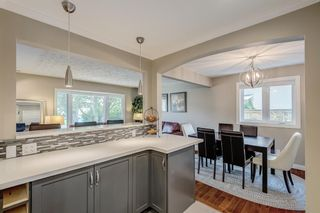 Photo 9: 2719 40 Street SW in Calgary: Glendale Detached for sale : MLS®# A1128228
