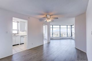 Photo 10: 901 4505 HAZEL STREET in Burnaby: Forest Glen BS Condo for sale (Burnaby South)  : MLS®# R2503022