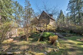 Photo 67: 855 Hope Spring Rd in : Isl Quadra Island House for sale (Islands)  : MLS®# 873398