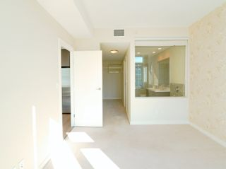 """Photo 16: 801 3333 SEXSMITH Road in Richmond: West Cambie Condo for sale in """"SORRENTO"""" : MLS®# R2619517"""