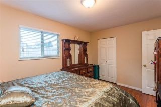 Photo 32: 31665 RIDGEVIEW Drive in Abbotsford: Abbotsford West House for sale : MLS®# R2530314