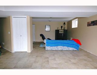 """Photo 9: 24189 MCCLURE Drive in Maple Ridge: Albion House for sale in """"MAPLE CREST"""" : MLS®# V633956"""