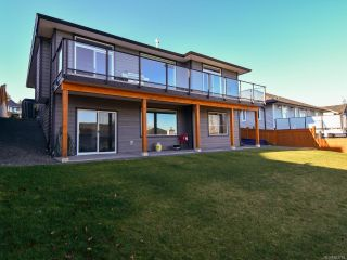 Photo 38: 2621 SUNDERLAND ROAD in CAMPBELL RIVER: CR Willow Point House for sale (Campbell River)  : MLS®# 803753