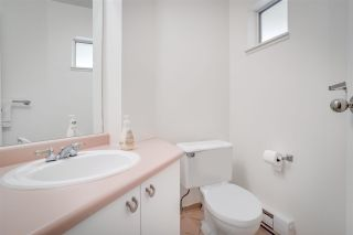 """Photo 13: 347 8300 GENERAL CURRIE Road in Richmond: Brighouse South Townhouse for sale in """"CAMELIA GARDEN"""" : MLS®# R2581349"""